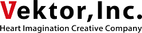 vektor_head_logo2020